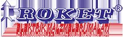 Roket.com.tr